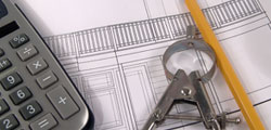 Home Finance - Renovation Budgeting