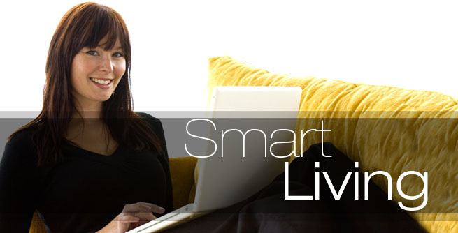 Smart Living - Home Decor, Furniture, Renovation Tips & Quizzes