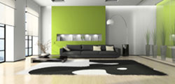 Smart Living - Are You Making The Most Of Your Space?