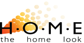 The Home Look Logo