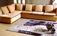 Carpets & Rugs | Hongfu Textile and Carpet
