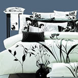 Home Decor | Furnishings | Beddings